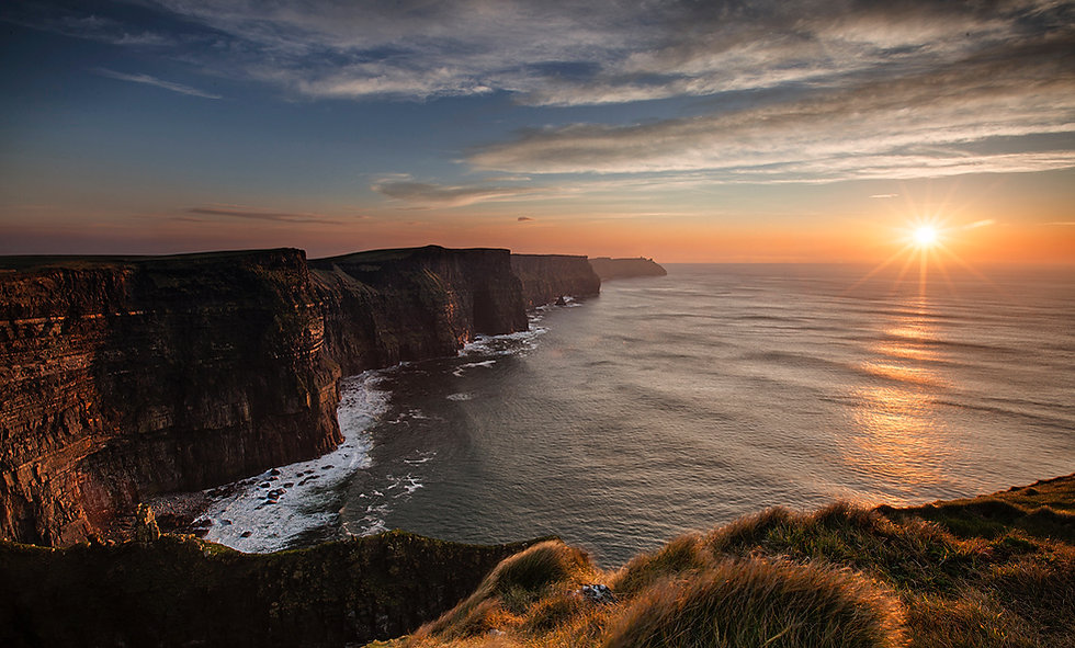 cliffs sunset 2.jpg