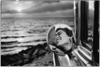 B&W_17_USA. California. 1956..jpg