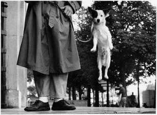 FRANCE. Paris. 1989.