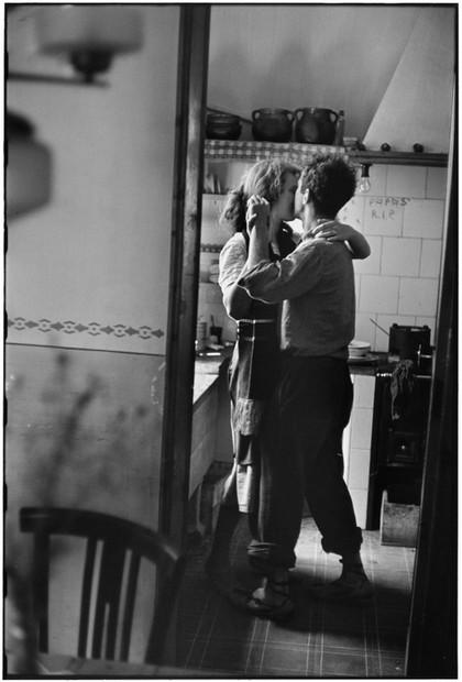 SPAIN. Valencia. 1952.