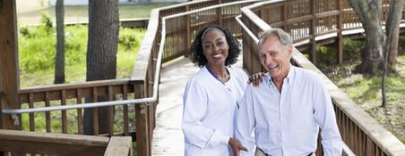 In-home-care-caregiver-for-elderly.jpg