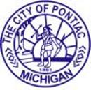 CityofPontiac.png