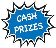 cash-prizes.png