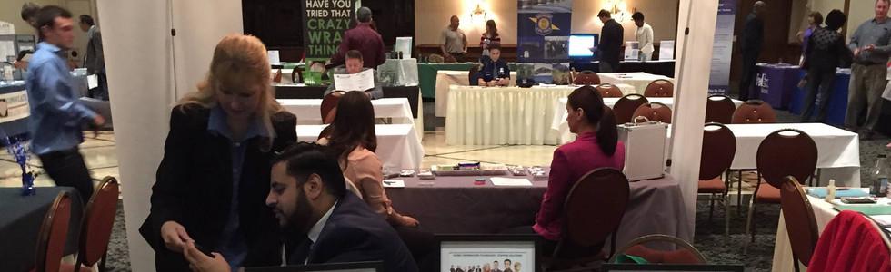 OCEDC Job/Career Fair