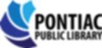 ppl logo (2).png