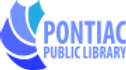 PPL-Original-Logo-5.png