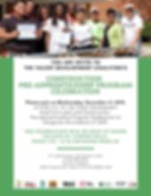 TDC Celebration Flyer (3).jpg