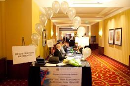 OCEDC Women in Leadership Summit