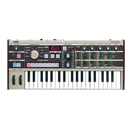 Microkorg synth.jpg