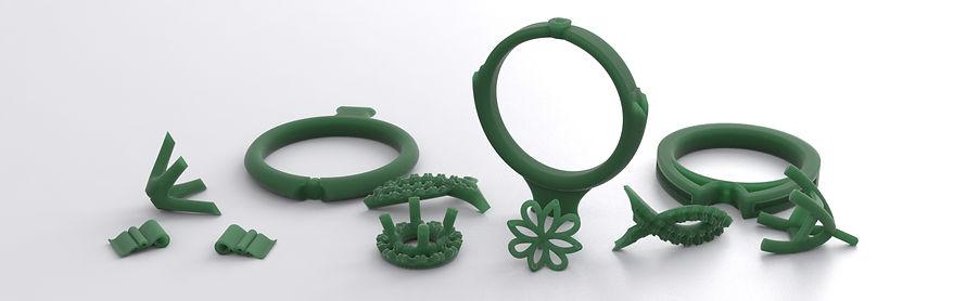 Jewellery CAD designer uk london birmingham midlands