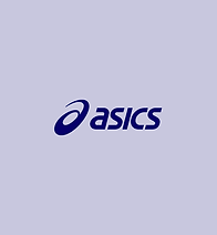 Asics copy logo.png