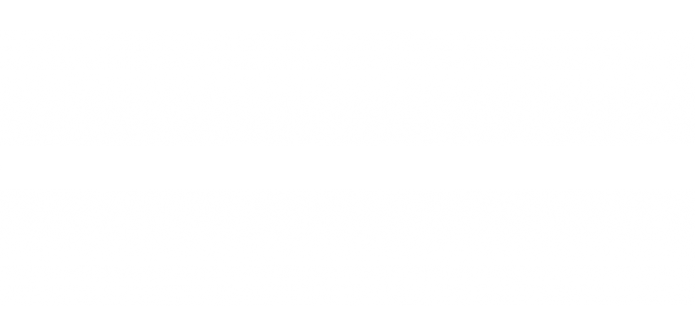White background.png