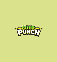 Sour Punch logo new.png