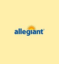 Allegiant logo copy.png