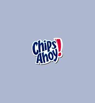 logo chips.png