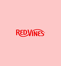 Redvines copy.png