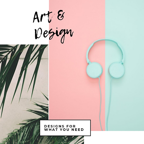 Art & Design.png