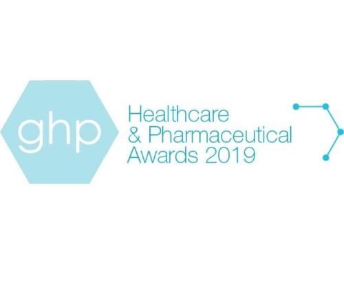 Neurix won the Healthcare and Pharmaceutical Award