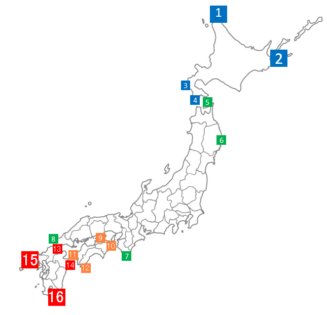 R16P-MAP.png