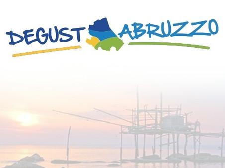 DegustAbruzzo vi porta in tour a vivere l'Italia, come solo un vero italiano la vivrebbe
