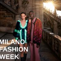 Semana de la Moda de Milán 2020