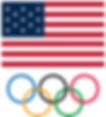 CNO-USA.webp