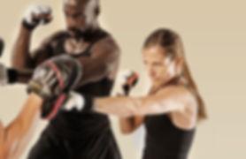 TKD-Fitness-by-cptkd.com_.jpg