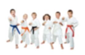 kids-class-taekwondo.jpg