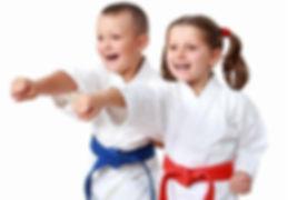 kids-taekwondo.jpg