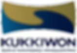 KKW-Logo_edited.png