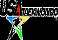 USA-Taekwondo-Logo800x552_edited.png