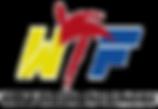 WTF-Logo800x552_edited.png