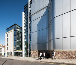 Bristol Life Sciences