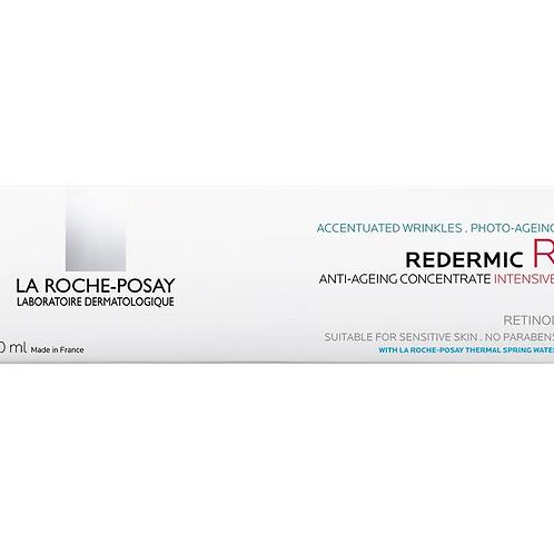 La Roche-Posay Redermic R