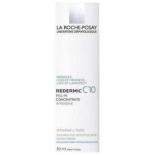 La Roche-Posay Redermic C10