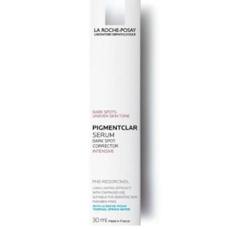 La Roche-Posay Pigmentclar Serum