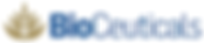 bioceuticals logo.png