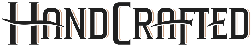 Handcrafted-Logo-Clr_edited.png
