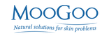 moogoo logo.png