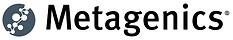 metagenics logo.png