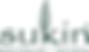 sukin logo.png