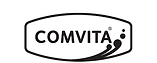 comvita.png