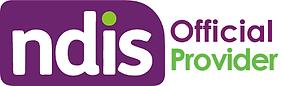ndis-provider-logo.png