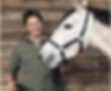 Ferdy Coopman & Endurance Equestrian Experience E3