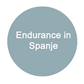 Endurance riding in Spain Endurance  Al-Andalus