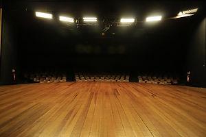 teatro3.jpg
