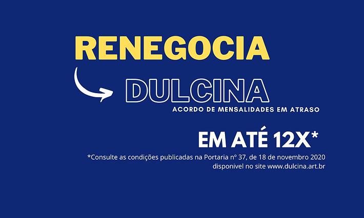 renegociadulcina.png