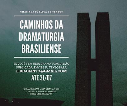 flyer.Caminhos.Dramaturgia.jpg