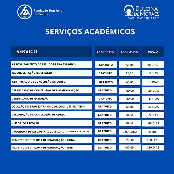 TABELA DE PREÇOS - SERVIÇOS.png
