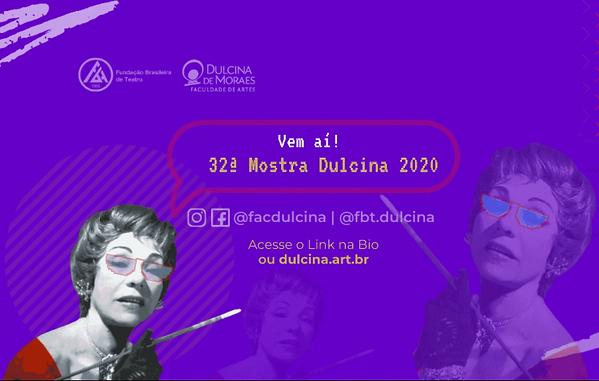 32ª Mostra Dulcina.PNG